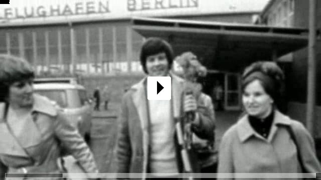 Zum Video: Der rote Elvis
