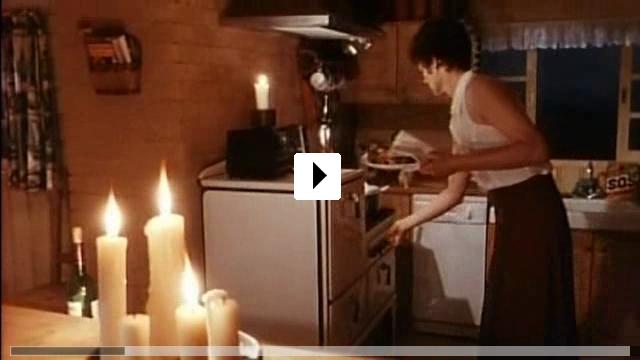 Zum Video: Der Tod und das Mädchen