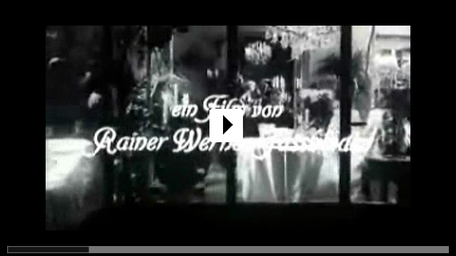 Zum Video: Die Sehnsucht der Veronika Voss