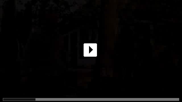 Zum Video: Die Stille nach dem Schuss