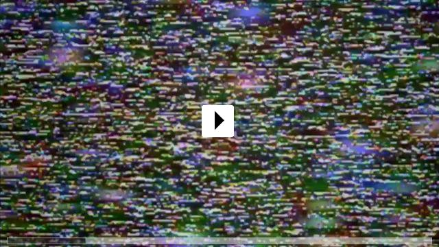 Zum Video: Die Truman Show