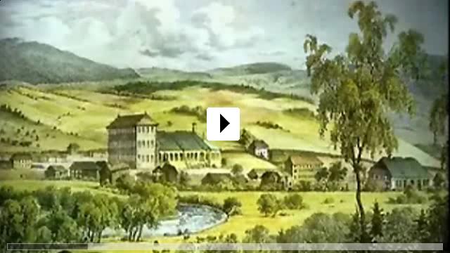 Zum Video: Die Unzerbrechlichen