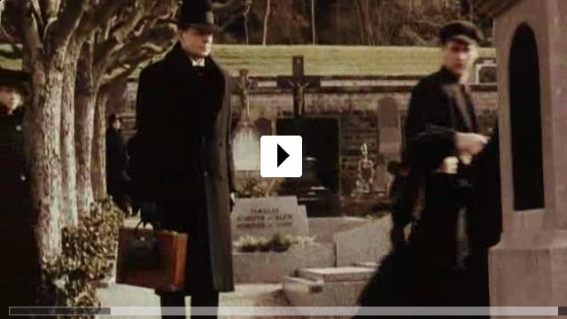 Zum Video: Die Zwillinge