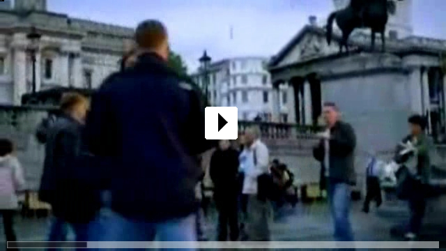 Zum Video: Ein Trauzeuge zum Verlieben