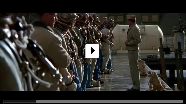 Zum Video: Men of Honor