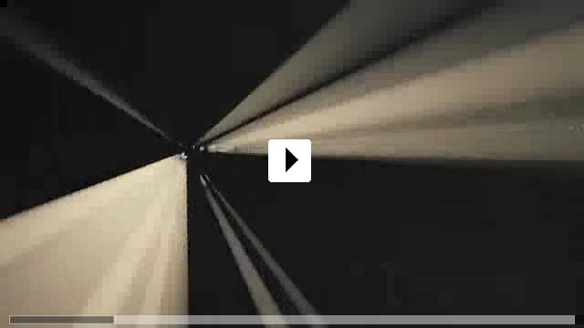Zum Video: Shooting Dogs