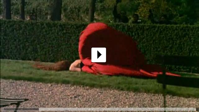 Zum Video: Tango Lesson