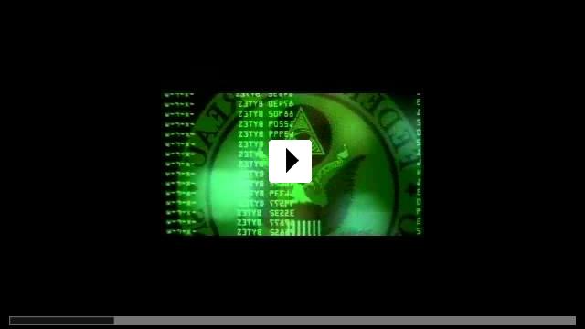Zum Video: Bait- Fette Beute