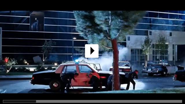 Zum Video: Terminator 2 - Tag der Abrechnung