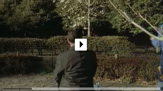 Zum Video: Tokyo Eyes