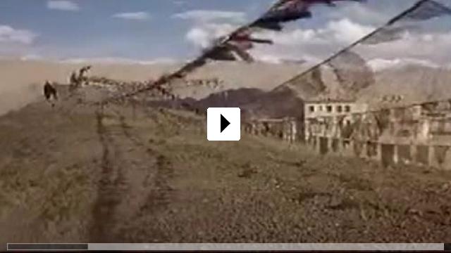 Zum Video: Samsara