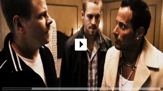 Zum Video: Running Scared