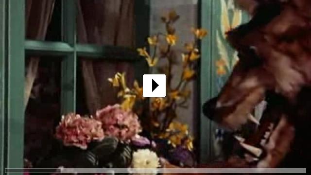 Zum Video: Rotkäppchen