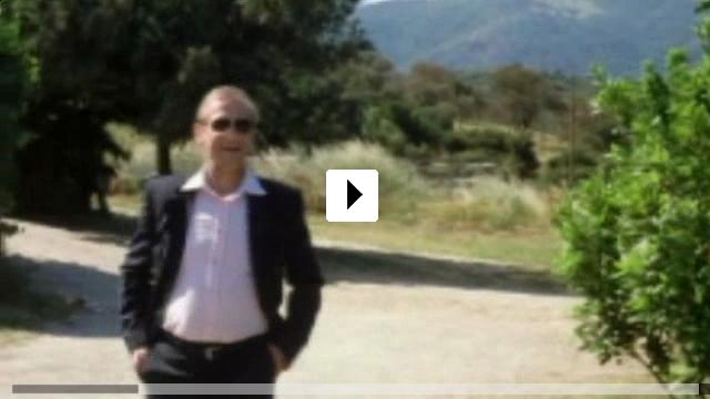 Zum Video: Rauchzeichen