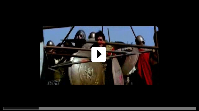 Zum Video: Ralf König's Lysistrata