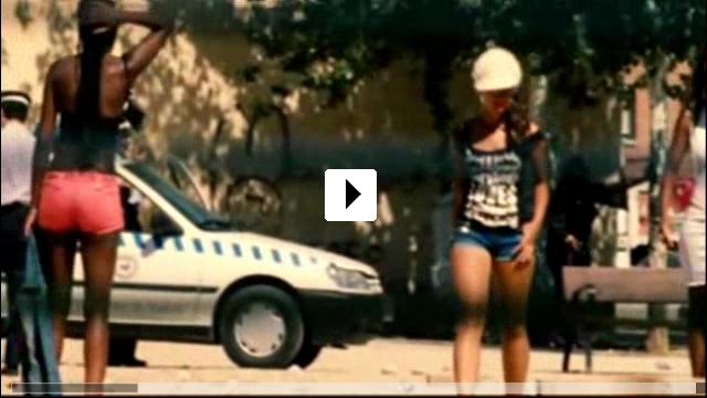 Zum Video: Princesas