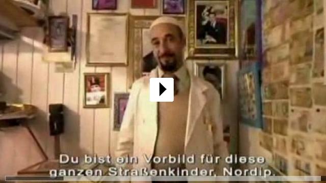 Zum Video: Schnitzelparadies