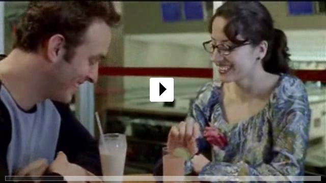 Zum Video: Senses