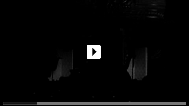 Zum Video: Sein oder Nichtsein