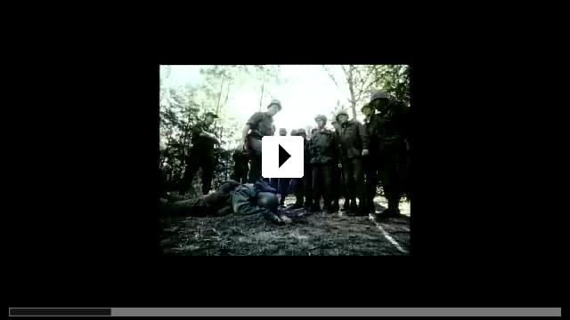 Zum Video: Tigerland