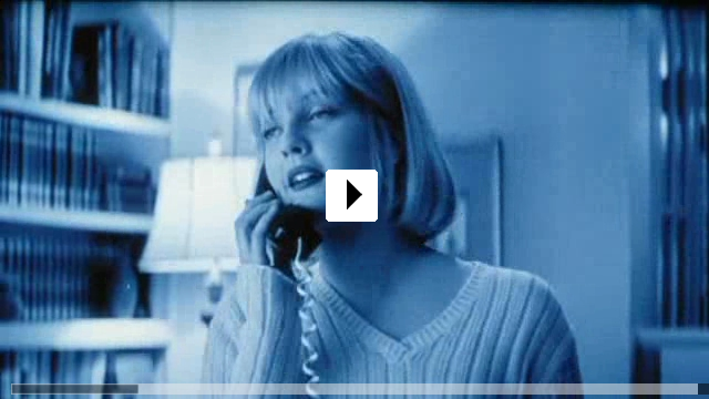Zum Video: Scream 3