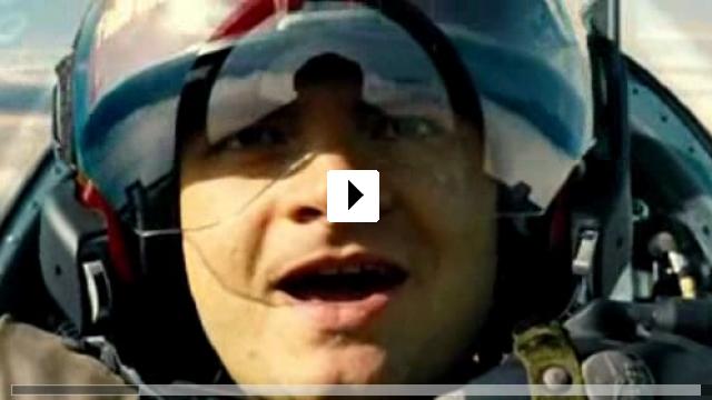Zum Video: Sky Fighters