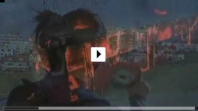 Zum Video: Stille Sehnsucht - Warchild
