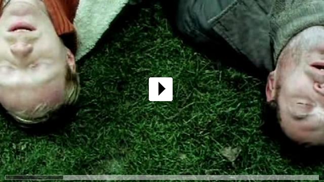 Zum Video: Silentium