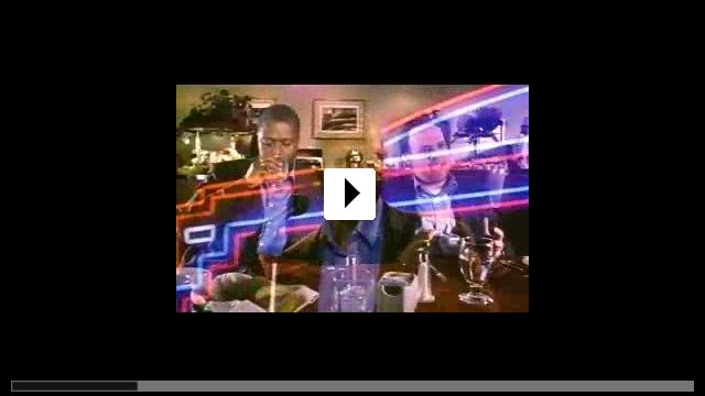 Zum Video: Traumpaare-Duets