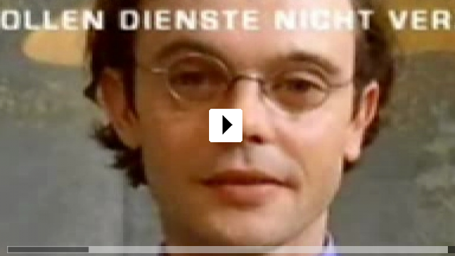 Zum Video: Tanguy - Der Nesthocker