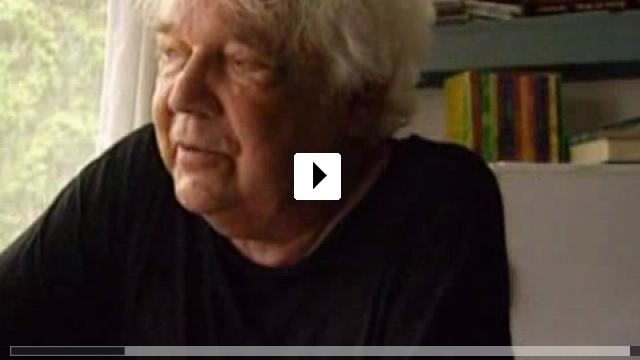 Zum Video: Thomas Harlan - Wandersplitter