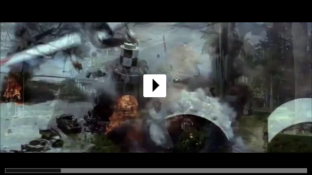 Zum Video: Pearl Harbor
