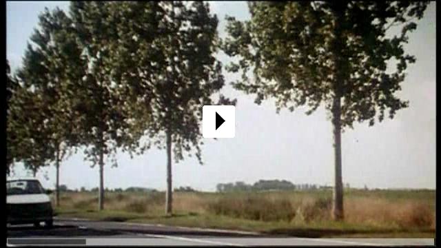Zum Video: Wer mich liebt, nimmt den Zug