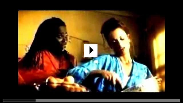 Zum Video: Woman on Top