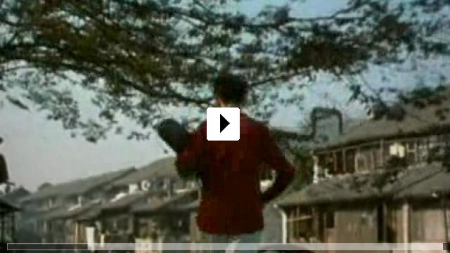 Zum Video: Xiaos Weg