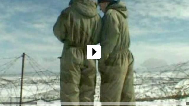 Zum Video: Yossi & Jagger
