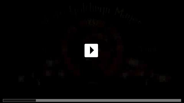 Zum Video: Zwei glorreiche Halunken