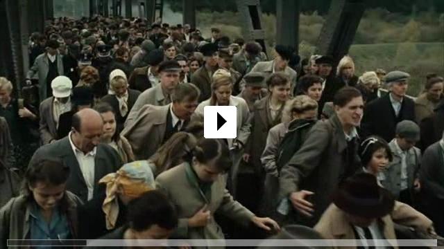 Zum Video: Das Massaker Von Katyn