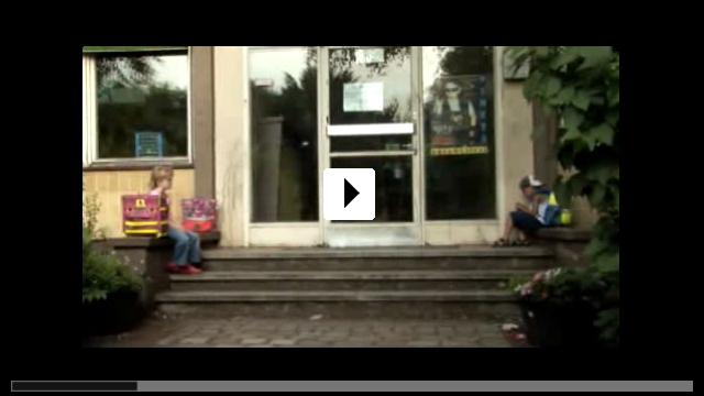 Zum Video: Der Die Das