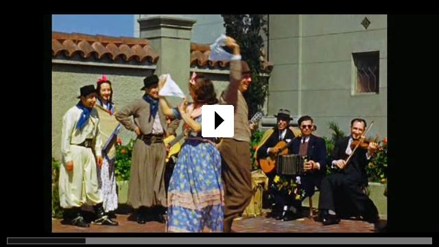 Zum Video: Walt and El Grupo
