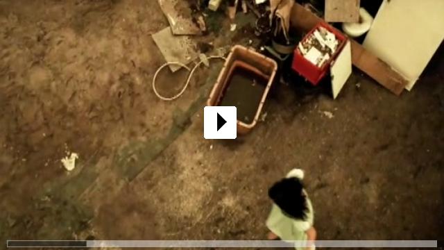 Zum Video: Der gelbe Satin