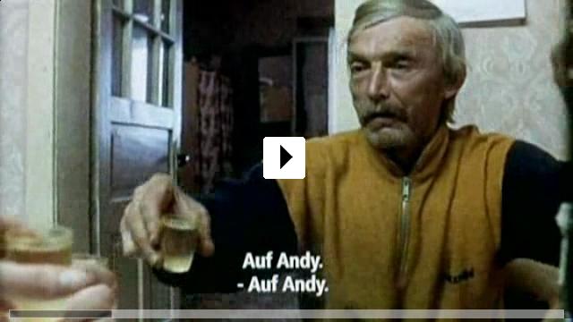 Zum Video: Absolut Warhola