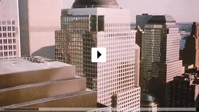 Zum Video: American Psycho