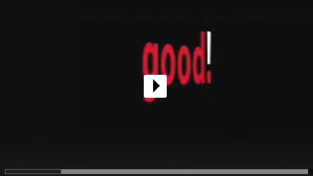 Zum Video: Amores Possíveis