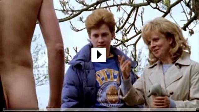 Zum Video: Am Tag als Bobby Ewing starb
