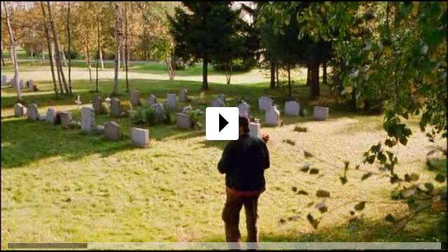 Zum Video: Der Typ vom Grab nebenan