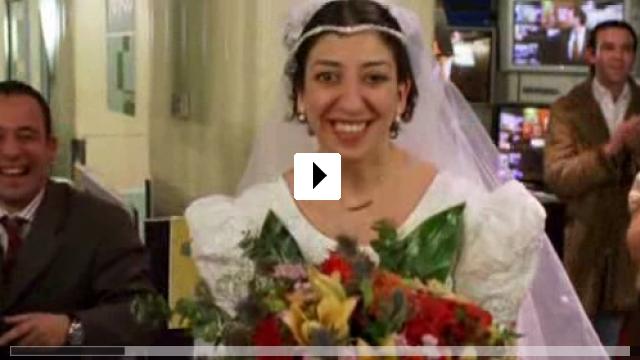 Zum Video: Ein ferpektes Verbrechen