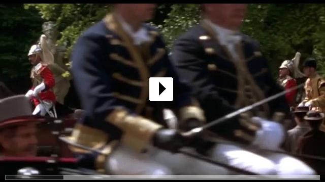 Zum Video: Ein perfekter Ehemann