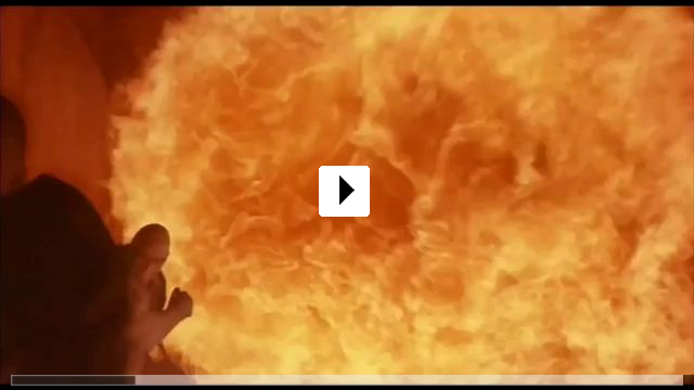 Zum Video: Alien 3