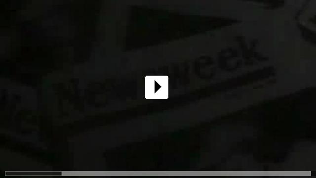 Zum Video: Alles über Eva
